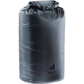 deuter Light Drypack 30, graphite